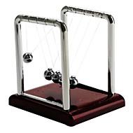 Mini Pendule de Newton