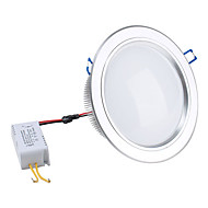 18 W 18 High Power LED 1800 LM Warm White Ceiling Lights AC 85-265 V