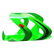 Jezdit na kole Voda Košíky Jízda na kole Zelená Uhlíková vlákna