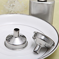 Stainless Steel Funnel For Filling