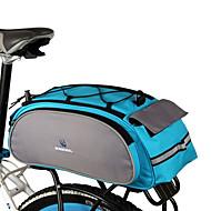Rosewheel Geantă Motor 13LGenți Portbagaj Bicicletă /Coș Bicicletă Genți Portbagaj BicicletăBandă reflectorizantă Impermeabil Geantă de
