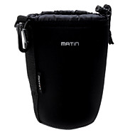 bolsa protetora para SLR (grande / médio)