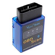 ELM327 Sem Fio ferramenta de verificação OBD