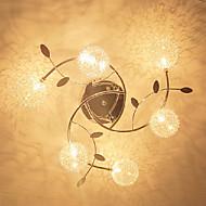 NÜRTINGEN - תאורת אהיל תקרה