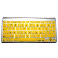 """Enkay TPU Silikone Keyboard Protector Cover Skin for 13,3 """"15,4"""" MacBook Pro"""