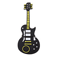 8GB Electric Guitar USB 2.0 Flash Drive