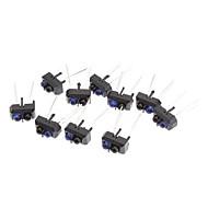 TCRT5000 Reflecterende Infrarood Sensor Foto-elektrische schakelaars (10 PCS)