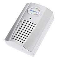 Virransäästö Sähkö Energy Saver Box (US Plug/90 ~ 250V)