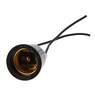 E27-Žárovky-Voděodolný-Konektor žárovky