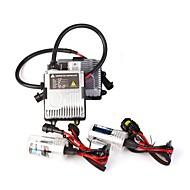 HID Xenon Kit 24V 35W Tipo 880-9007, CYD06