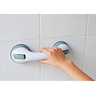 chuveiro do banheiro ajudando alça para crianças idosos