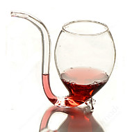 Vampire Style 300ml Wine Whiskey Glass Sipper Cup