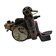 Cast Iron Wire Cutting Tattoo Machine Gun Liner