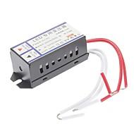 AC 220V ל-AC 12V 20W LED ממיר מתח