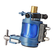 Alloy Casting Rotary Tattoo Machine Gun for Liner and Shader