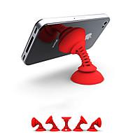 Mutifunctional Desktop Cellphone Backstand