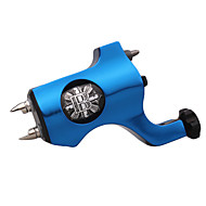 2013 Hot Koop Nieuwste Rotary Tattoo Machine Zwitserse Motor Rotary Tattoo Gun