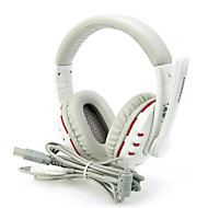 Somic G927 7.1 Surround Gaming Stereo Headphone Super-Bass With Mic