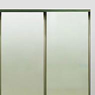 Solid Classical Window Film,PVC/Vinyl Material Window Decoration