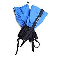 Waterproof Breathable Skiing Gaiters