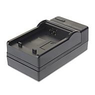 2 Kom SLB-1137D 1400mAh baterije + auto punjač za Samsung I100 NV24HD I80 i85 NV106HD