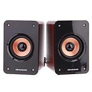 Sunsure High Quality Portable Speaker (M58)