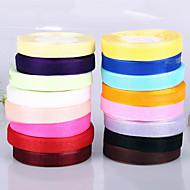 """5/8"""" Orzanza Ribbon (More Colors)"""