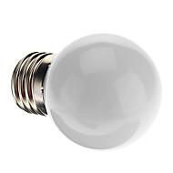 0.5W E26/E27 נורות גלוב לד G45 7 לד עמוק 50 lm לבן טבעי דקורטיבי AC 220-240 V