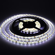LED Strip Light Waterproof Outdoor 5M 600 LEDs