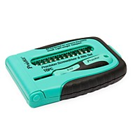 Pro'sKit SD-9804 15 in 1 Präzisions-Elektronik-Schraubendreher-Set