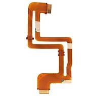 ЖК-Flex кабель для SONY HC1E/HVR-A1C (FP-259-11)