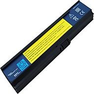 GoingPower 14.8V 4400mAh Laptop Battery for Acer Aspire 5030 5500 5500Z 5501 5502 5503 5504 5550 5570 5570AWXC 5570Z