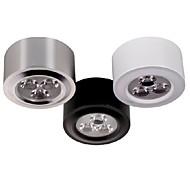 UMEI ™ 3 lumières modernes / contemporaines LED Spot