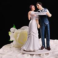 """kakku murskaimet """"teimme"""" kakku silinteri"""
