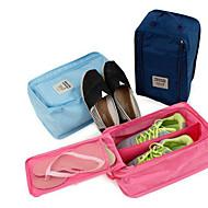 Reizende Shoe Bags (meer kleuren)