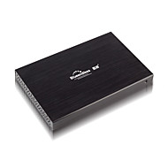 Blueendless m250 2.5 inch USB3.0 250GB External Hard Drive