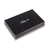Blueendless M250 2,5 tommer USB3.0 250GB ekstern harddisk