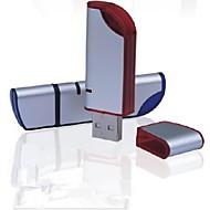 8GB The Knife Type 2.0 USB Flash Drive