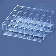 Multifunktions Design Plast Organizer Boxes (1st)