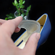 Gel Insoles & Accessories Decorative For Shoes a piece