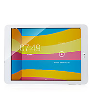 "Cube Talk 9X 9.7 ""Android 4.4 3G telefon Tablet PC (MT8392 Octa Core, IPS, WiFi, dobbelt kamera, 2 GB +16 GB, GPS)"