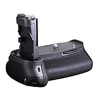 battery grip MB-D31 std per nikon d3200/d3300