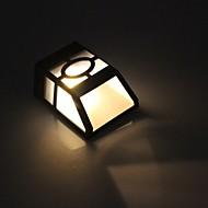 גן הוביל-2 חיצוני הוביל אור שמש pinup נוף קיר אור נתיב