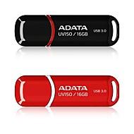 ADATA™ UV150 Classic USB 3.0 Flash Drive 16GB