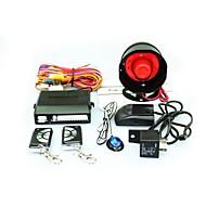 syd-2 do dispositivo de alarme de carro, sistema de alarme, chifre tons