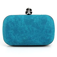 Leatherette Wedding / Special Occasion Clutches / Evening Handbags  (More Colors)