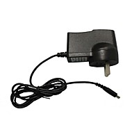 au pared casa cargador de CA cable de cable de alimentación del adaptador para Nintendo DSi NDSi