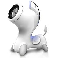 I-MU® Bluetooth Ma Multifunction Horse Modelling Wireless Wluetooth Stereo Speakers