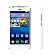 Huawei - G620 - Android 4.3 - 4G smarttelefon (5.0 ,