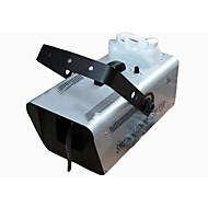 reallink® sneeuw machines, professioneel podium effecten apparatuur voor het podium, bar, disco, etc.